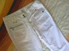 **Pimkie** fantasticne pantalone, vel.40