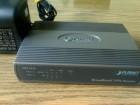 Planet VRT-311s VPN Router