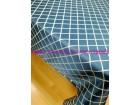 Prekrivac Lux za francuski krevet