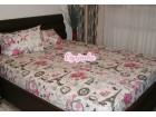 Prelepa Paris posteljina za francuski krevet