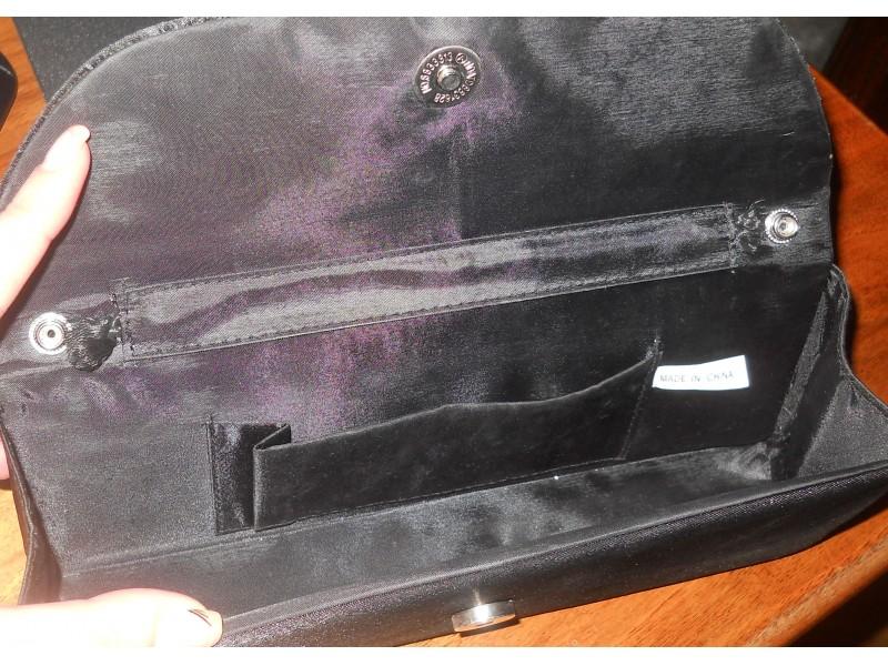 ***Prelepa pismo torbica ***