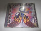 Prince ‎– The Beautiful Experience (CD)