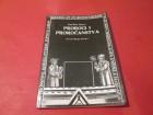 Proroci i prorocanstva,  Jean-Paul Bourre