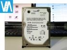 [R] HDD 100GB ATA 5400RPM Seagate Momentus