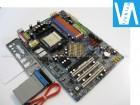[R] MB 939 DDR SATA ATX Gigabyte GA-K8NF-9-RH [servis]
