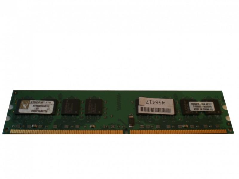 +++ RAM memorija 1GB