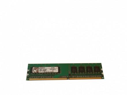 +++ RAM memorija 512MB