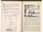 `REC I SLIKA` casopis 1927 drainac konjevod film