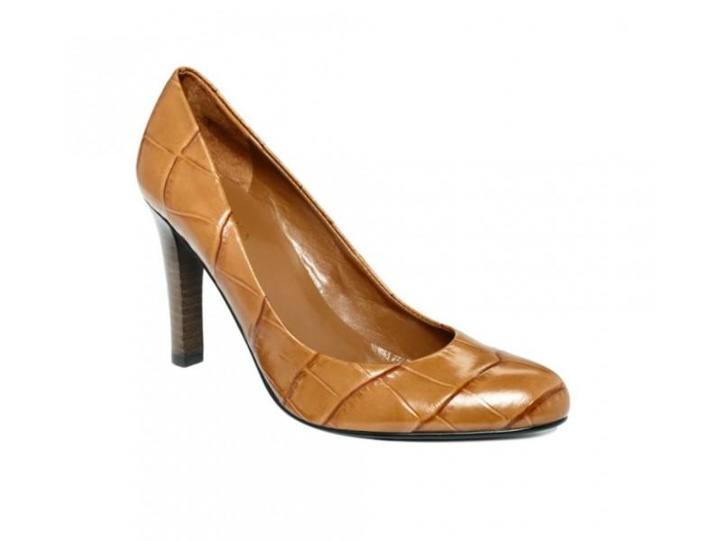 Ralph Lauren cipele,vel 38