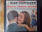Ray Conniff  ‎– You Make Me Feel So Young