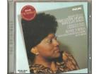 Richard Strauss / Jessye Norman - Vier Letzte Lieder