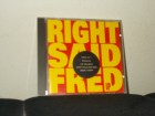 Right Said Fred ‎– Up