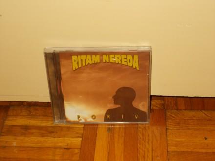 Ritam Nereda – Poriv
