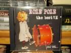 Roze Poze – The Best On - Daj Gol ...