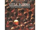 Ryuichi Sakamoto – Little Buddha