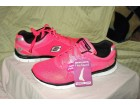 ``SKECHERS PATIKE ``HOT-PINK**40 BR.