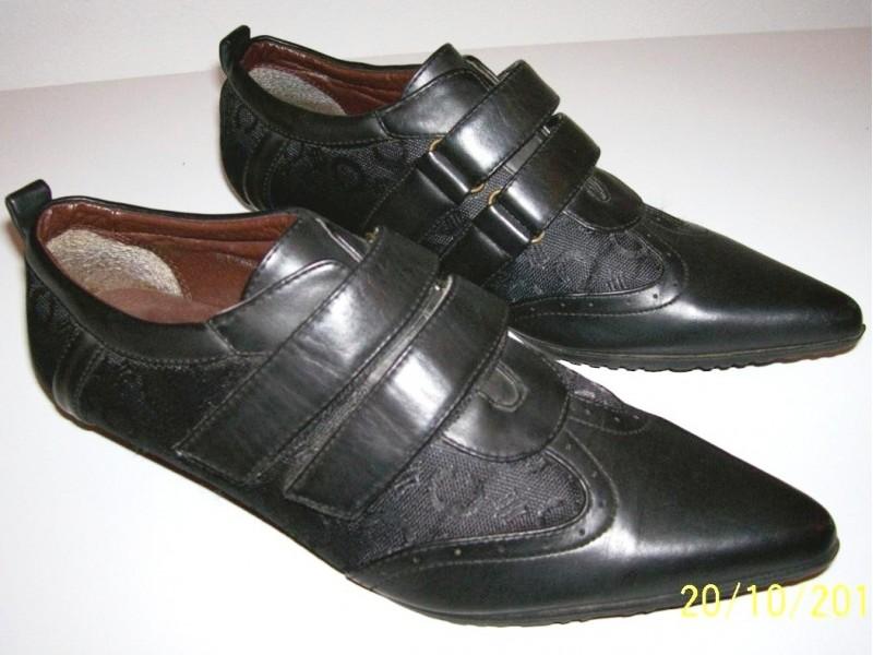 `SPECIAL` sportska zenska cipela br. 37