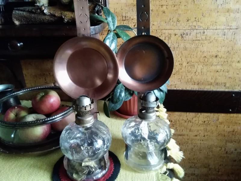 STARE LAMPE *** - Kupindo.com (58001851)