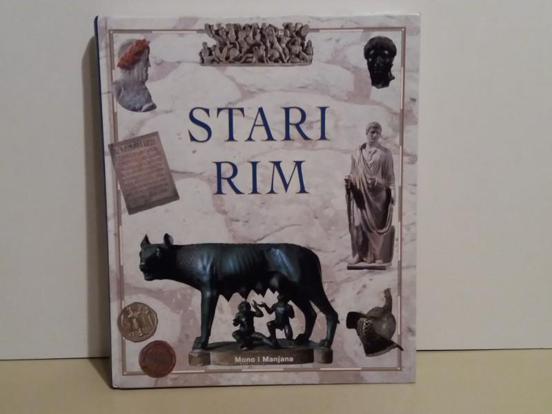 STARI RIM
