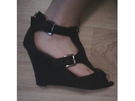 ***Sandale 38