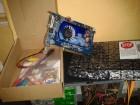 Sapphire HD PRO 512DDR2 AGP VGA,TVO,DVI-I slika 1 Sapp