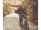 Sergej Ćetković – Moj Svijet CD