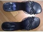 Skechers sandale vel 39