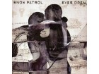 Snow Patrol ‎– Eyes Open