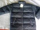 **Southpole fashion Sparksaork**fantasticna jakna,vel.L