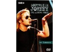 Southside Johnny & The Asbury Jukes – In Concert