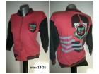 *Sportski duks-jakna