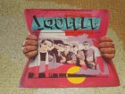 Squeeze  – 6 Squeeze Songs Crammed Into One Ten-in
