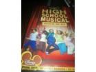 Srednjoškolski mjuzikl  - High School Musical