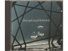 Strange Cargo – Hinterland CD