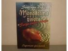 Svetlana Đokić - Monodrama života