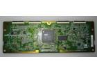T315XW01 V5 Ctrl/T260XW02 V2 T-con modul za Lcd Tv