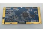 T420XW01 V4  T-Con modul za Sharp LCD TV