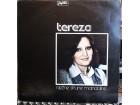 TEREZA KESOVIJA - Njezne Strune Mandoline - LP