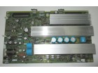 TNPA3814  Y-SUS modul za  Panasonic  Plazma TV