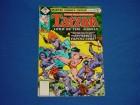 ! Tarzan nr 17 by Marvel, John Buscema
