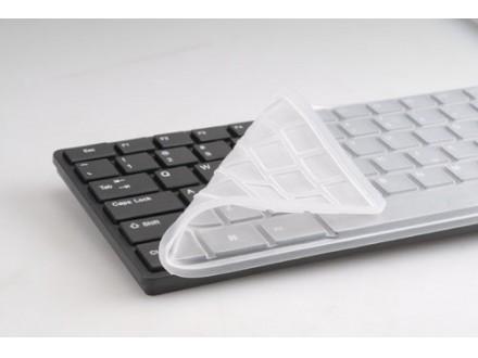 Tastatura multimedijalna usb