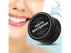 Teeth Whitening Organic Activated Charcoal Bamboo