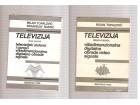 Televizija 1- 2 Milan Topalović, Branislav Nastić