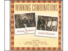 The Allman Brothers Band / Lynyrd Skynyrd