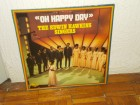 The Edwin Hawkins Singers ‎– Oh Happy Day