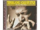 Trilok Gurtu – Broken Rhythms CD