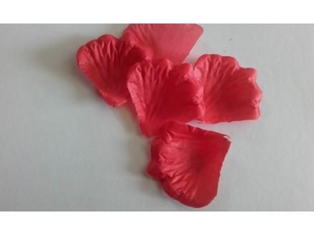 *U060---latice ruže crvene  /100kom