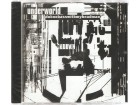 Underworld – Dubnobasswithmyheadman CD