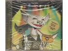 V.I.S. Scena* – V.I.S. Scena CD