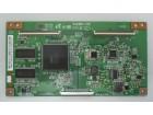 V420H1-C15  T-con modul za Hannspree LCD TV